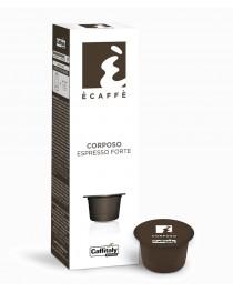 Corposo - Espresso forte